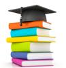 راهنماي دانشجویان سیستم جامع آموزش – دانشگاه آزاد اسلامي راهنماي درخواست وام صندوق رفاه